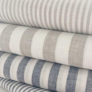 European Linen Pillow Covers